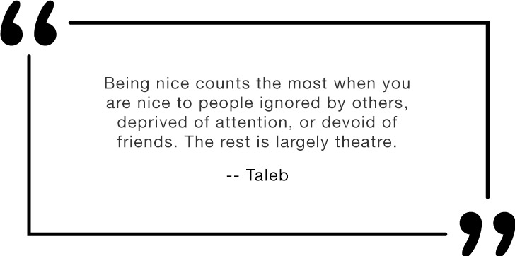 Taleb-on-being-an-asshole
