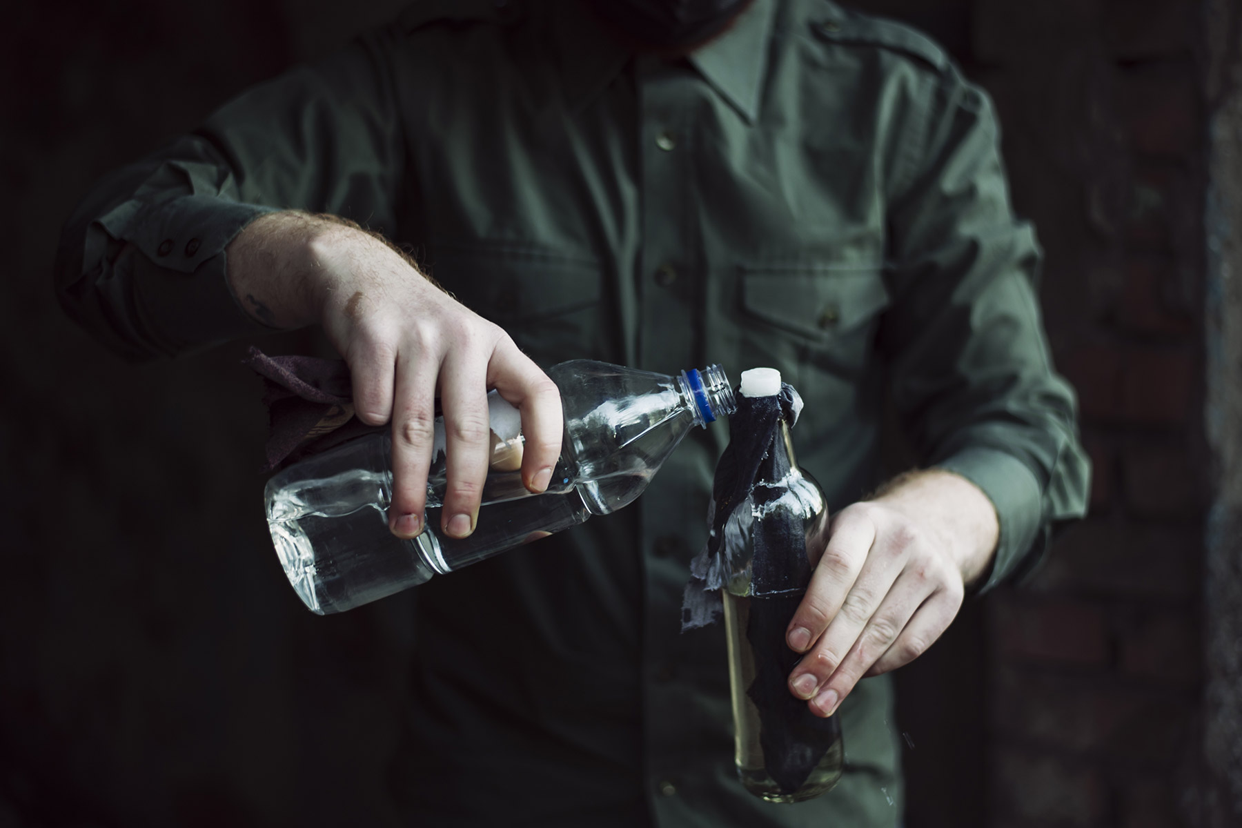 The-Cocktail-of-Woke-Capitalism