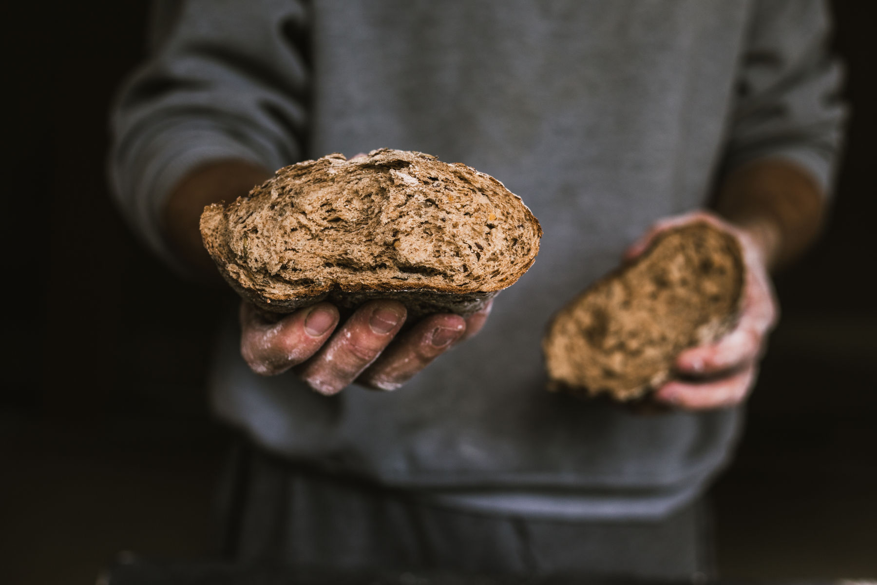 Why The Church is The Most Resilient Organization in Human History